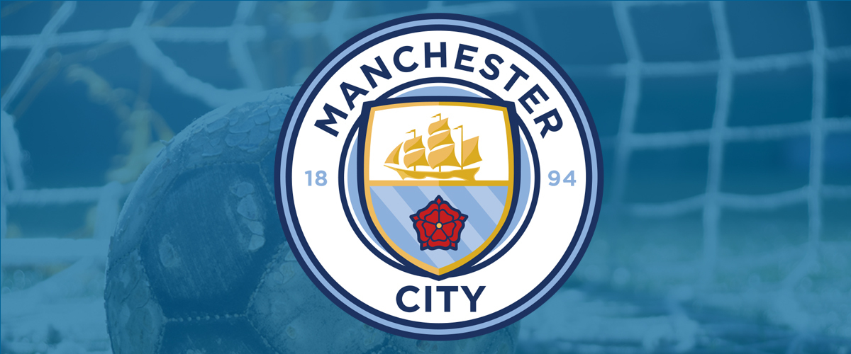 Manchester-city-fc