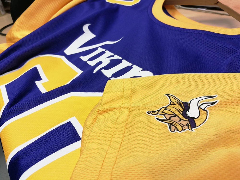 Minnesota_vikings_shirt