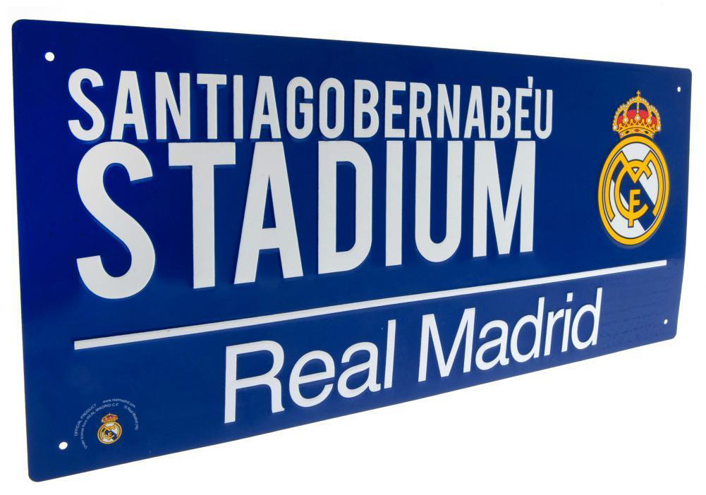 Real_Madrid_kyltti