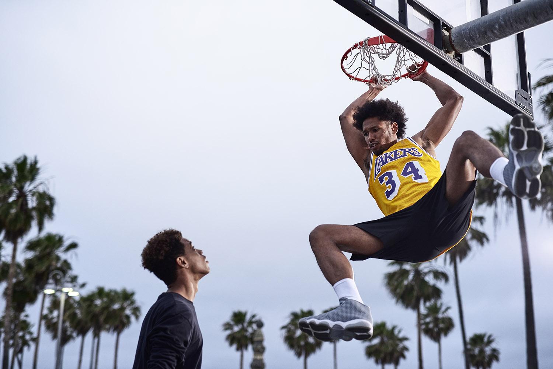 Los Angeles Lakers Fan Gear - Finaali.net 712f722234c5